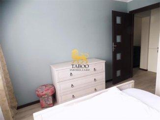 Apartament cu 2 camere de inchiriat, confort 2, zona Vasile Milea,  Sibiu