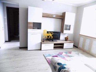 inchiriere apartament cu 2 camere, semidecomandat, in zona Vasile Milea, orasul Sibiu