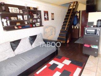 Apartament cu 2 camere de vanzare, confort 2, zona Compa, Sibiu