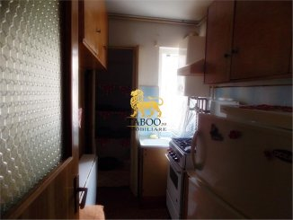Apartament cu 2 camere de vanzare, confort 3, zona Vasile Aaron,  Sibiu