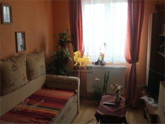 vanzare apartament cu 2 camere, decomandat, in zona Tiglari, orasul Sibiu