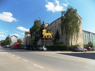 Apartament cu 2 camere de inchiriat, confort 3, zona Cedonia, Sibiu