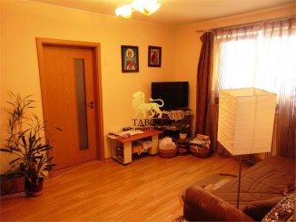 Apartament cu 2 camere de inchiriat, confort 3, Sibiu