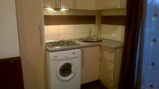 Apartament cu 2 camere de inchiriat, confort Lux, zona Strand, Sibiu