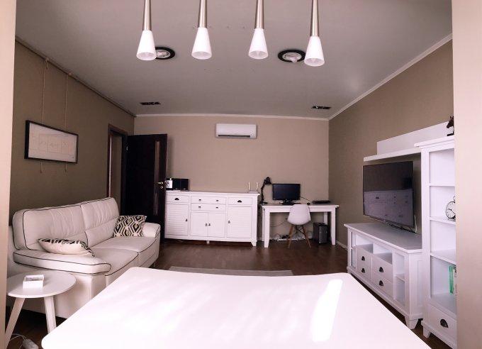 Apartament vanzare Calea Dumbravii cu 2 camere, etajul 3 / 3, 1 grup sanitar, cu suprafata de 57 mp. Sibiu, zona Calea Dumbravii.