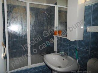 Apartament cu 2 camere de vanzare, confort Lux, zona Piata Cluj,  Sibiu