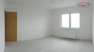 Apartament cu 2 camere de vanzare, confort Lux, zona Strand,  Sibiu