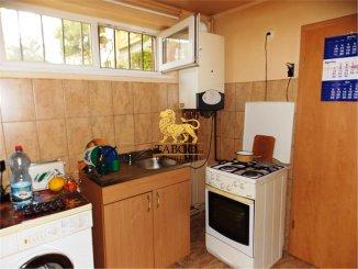 agentie imobiliara vand apartament decomandat, in zona Cedonia, orasul Sibiu