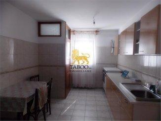 vanzare apartament decomandat, zona Turnisor, orasul Sibiu, suprafata utila 71 mp