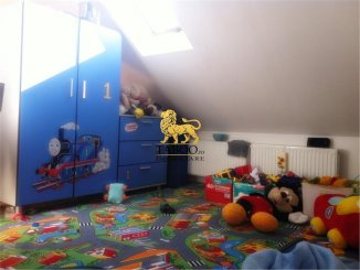 agentie imobiliara vand apartament decomandat, in zona Mihai Viteazu, orasul Sibiu