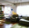 Sibiu, zona Mihai Viteazu, apartament cu 3 camere de vanzare