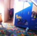 Apartament cu 3 camere de vanzare, confort 1, zona Mihai Viteazu,  Sibiu