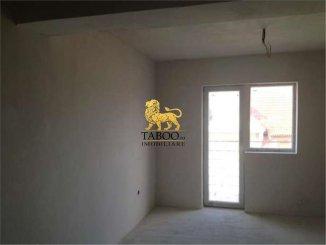 vanzare apartament decomandat, zona Tilisca, orasul Sibiu, suprafata utila 120 mp