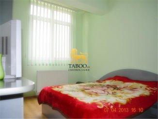 vanzare apartament decomandat, zona Strand, orasul Sibiu, suprafata utila 83 mp