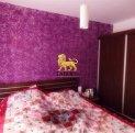vanzare apartament decomandat, zona Strand, orasul Sibiu, suprafata utila 84 mp