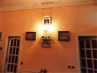 Apartament cu 3 camere de vanzare, confort 1, Sibiu
