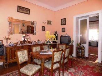 agentie imobiliara vand apartament decomandat, orasul Sibiu