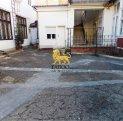 vanzare apartament decomandat, orasul Sibiu, suprafata utila 95 mp