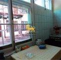 Sibiu, apartament cu 3 camere de vanzare