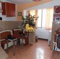 vanzare apartament cu 3 camere, decomandat, in zona Vasile Aaron, orasul Sibiu