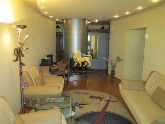 vanzare apartament semidecomandat, zona Terezian, orasul Sibiu, suprafata utila 86 mp