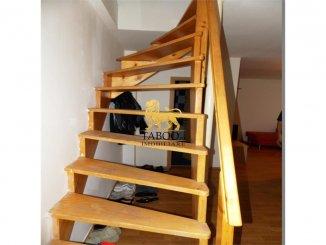 vanzare apartament decomandat, orasul Sibiu, suprafata utila 70 mp