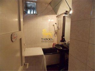 Apartament cu 3 camere de vanzare, confort 1, zona Calea Dumbravii,  Sibiu
