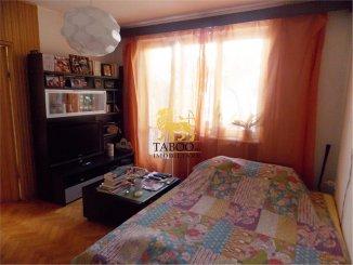 Sibiu, zona Calea Dumbravii, apartament cu 3 camere de vanzare
