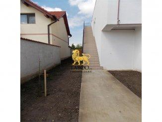 vanzare apartament decomandat, zona Calea Cisnadiei, orasul Sibiu, suprafata utila 74 mp
