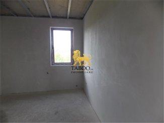 agentie imobiliara vand apartament decomandat, in zona Calea Cisnadiei, orasul Sibiu