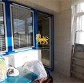 vanzare apartament decomandat, zona Strand, orasul Sibiu, suprafata utila 128 mp