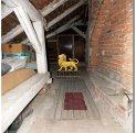 vanzare apartament decomandat, orasul Sibiu, suprafata utila 98 mp