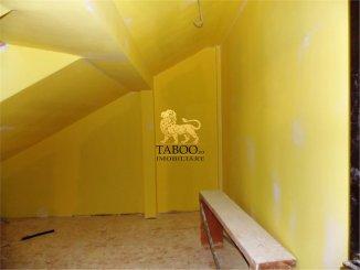 vanzare apartament decomandat, orasul Sibiu, suprafata utila 125 mp