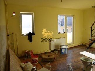 agentie imobiliara vand apartament semidecomandat, in zona Valea Aurie, orasul Sibiu