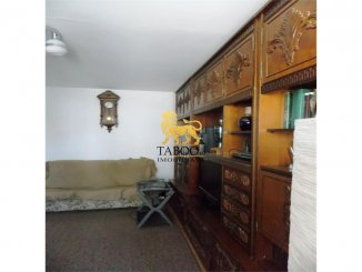 vanzare apartament decomandat, orasul Sibiu, suprafata utila 65 mp