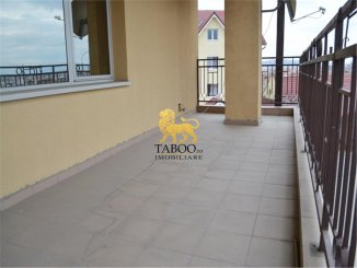Apartament cu 3 camere de vanzare, confort 1, zona Turnisor,  Sibiu