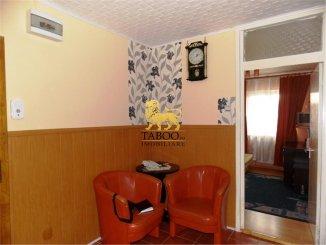 agentie imobiliara vand apartament decomandat, in zona Terezian, orasul Sibiu
