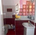 vanzare apartament cu 3 camere, decomandat, in zona Terezian, orasul Sibiu