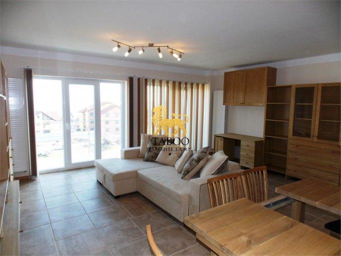Apartament vanzare cu 3 camere, etajul 2 / 3, 2 grupuri sanitare, cu suprafata de 83 mp. Selimbar.