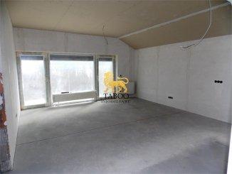 de vanzare apartament cu 3 camere decomandat,  confort 1 in sibiu