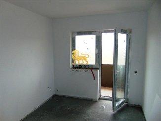 vanzare apartament decomandat, zona Calea Cisnadiei, orasul Sibiu, suprafata utila 75 mp