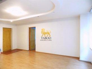 vanzare apartament semidecomandat, orasul Sibiu, suprafata utila 78 mp
