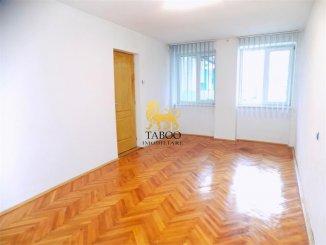 agentie imobiliara vand apartament semidecomandat, orasul Sibiu