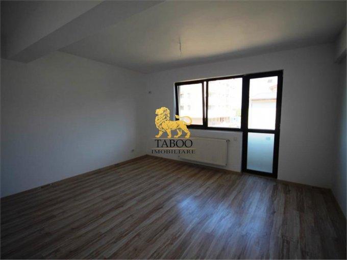 Apartament vanzare Calea Cisnadiei cu 3 camere, la Parter / 2, 1 grup sanitar, cu suprafata de 70 mp. Sibiu, zona Calea Cisnadiei.