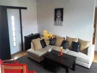 inchiriere apartament cu 3 camere, decomandat, orasul Sibiu