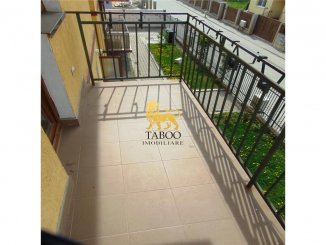vanzare apartament cu 3 camere, decomandat, in zona Selimbar, orasul Sibiu