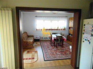 Sibiu, zona Selimbar, apartament cu 3 camere de vanzare
