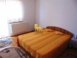 agentie imobiliara vand apartament decomandat, in zona Selimbar, orasul Sibiu