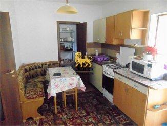 Apartament cu 3 camere de vanzare, confort 1, zona Selimbar,  Sibiu