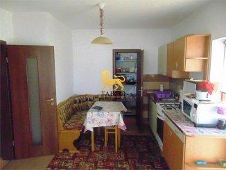 vanzare apartament decomandat, zona Selimbar, orasul Sibiu, suprafata utila 78 mp